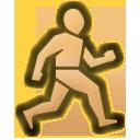 Athletics Skill Icon.png