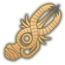 Exotic Weapons Skill Icon.png