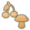 Foraging Skill Icon.png