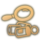 Searching Skill Icon.png