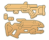 Energy Weapons 1 Icon.png
