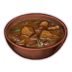 Meat And Mushrooms Stew Icon.png