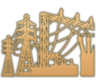 Electricity 2 Icon.png