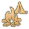 Survival Skill Icon.png