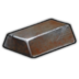 Iron Ingot Icon.png