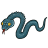 Blue Snake Icon.png