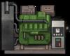 Engine Generator Icon.png