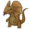 Cloaked Lizard Icon.png