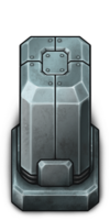 Steel Wall Icon.png