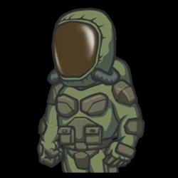 APART Suit Icon.png