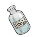 Nitric Acid Icon.png