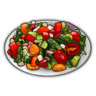 Vegetable Salad Icon.png