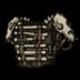 Bone Jacket Icon.png