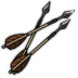 Iron-Tipped Arrow Icon.png