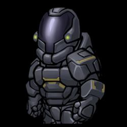 Super Heavy Armor Icon.png