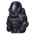 Super Heavy Armor Icon.png