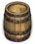 Wooden Barrel Icon.png