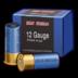 12-Gauge Slug Ammo Icon.png