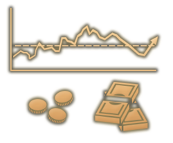 Commerce 1 Icon.png