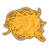 Uncooked Pasta Icon.png