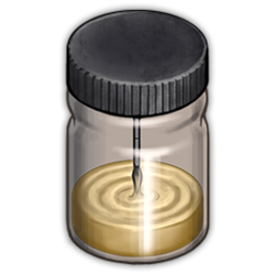 Glue Icon.png