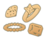 Jewelry 1 Icon.png