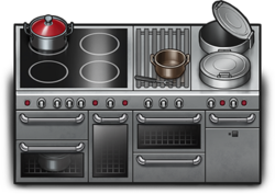Electric Stove Icon.png