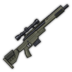 Light Rifle Icon.png
