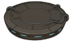 Hoverboard MK1 Icon.png