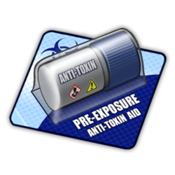 Toxin Prevention Aid Icon.png