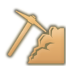 Mining Skill Icon.png