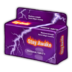 Energy Tablets Icon.png