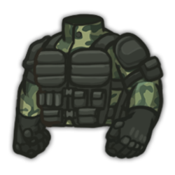 Assault Armor Jacket Icon.png