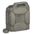 Empty Canister Icon.png