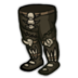 Bone Pants Icon.png