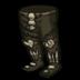 Bone Pants Icon.png