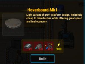 Hoverboard MK1.png