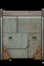 Iron Door Icon.png