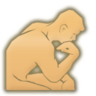 Learning Skill Icon.png