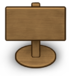 Wooden Sign Icon.png