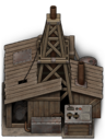 Oil Pump Icon.png