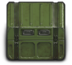 Steel Crate Icon.png