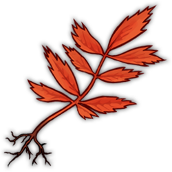 Red Herb Icon.png