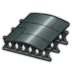 Structural Plating Icon.png