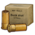 12-Gauge Buckshot Charge Icon.png