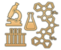 Chemistry 2 Icon.png