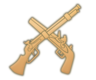Offense 1 Icon.png