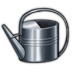 Steel Watering Can Icon.png
