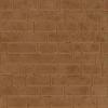 Bricks Floor Icon.png