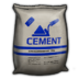 Dry Cement Mix Icon.png
